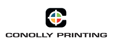 Conolly Printing